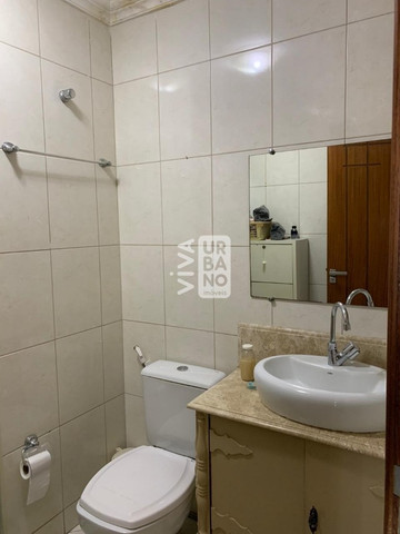 Viva Urbano Imóveis - Apartamento no Jardim Amália - AP00406 - Foto 7