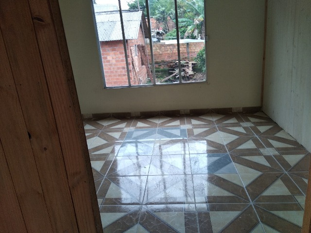 Casa para Aluguel, 2 quartos, 2 salas, 180m, Terreno 327m - Foto 14