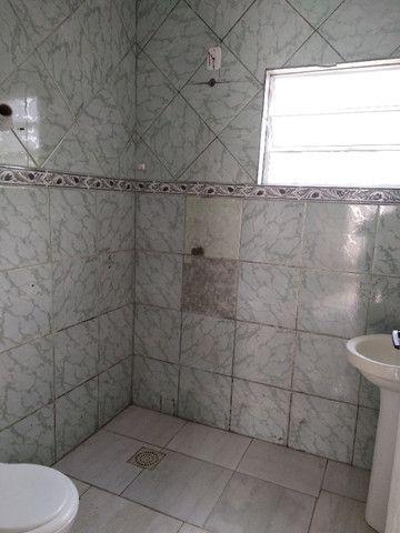 Casa para Aluguel, 2 quartos, 2 salas, 180m, Terreno 327m - Foto 9