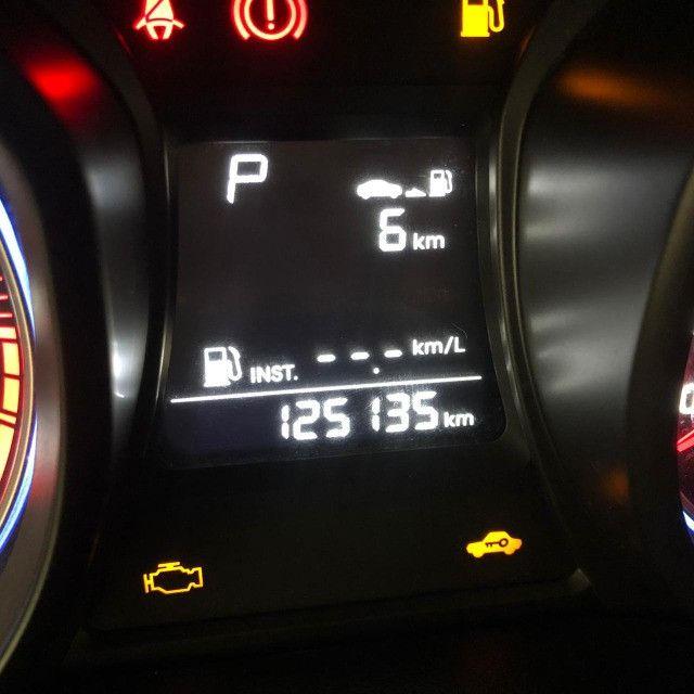Hb20s Premium 1.6 aut - Foto 6