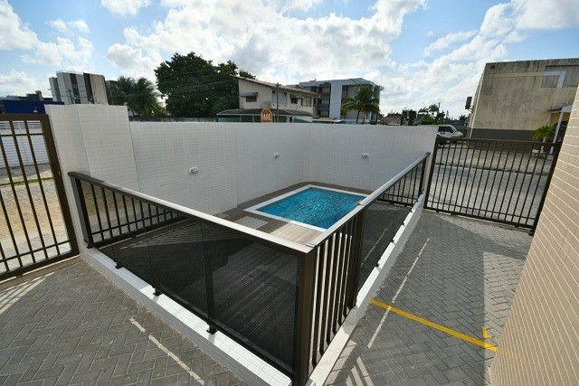 Apartamento bem localizado no Bairro do Cristo - Foto 15