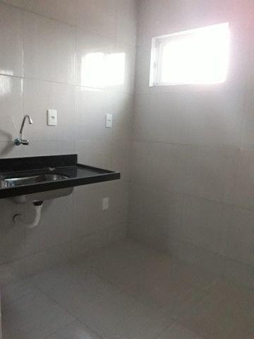 Apartamento bem localizado no Bairro do Cristo Redentor - Foto 5