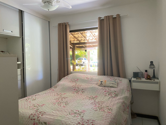 Casa térrea locação em Lauro de Freitas  - Foto 5
