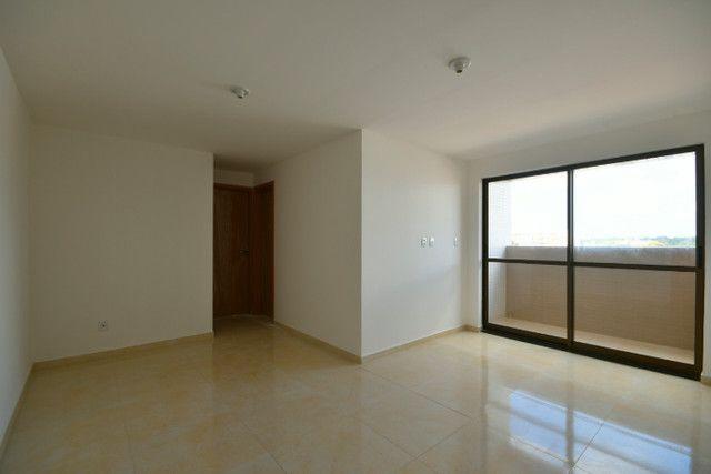 Apartamento bem localizado no Bairro do Cristo - Foto 11