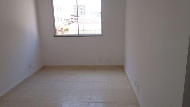 Apartamento Centro de São Pedro com Piscina