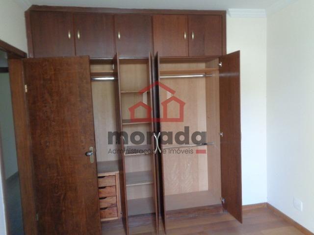 Apartamento para aluguel, 3 quartos, 1 suíte, 2 vagas, PIEDADE - ITAUNA/MG - Foto 6