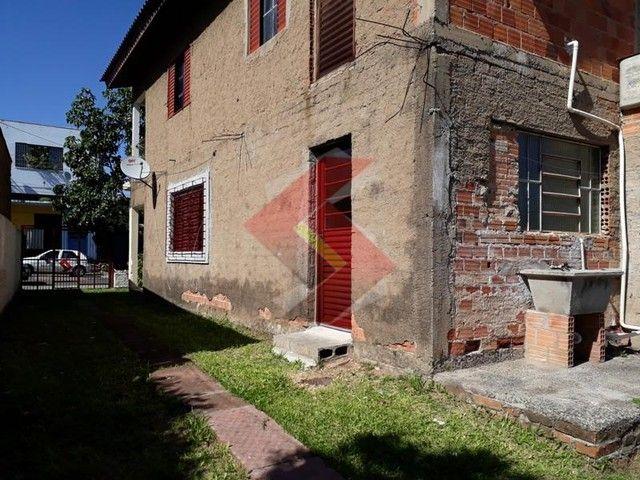 CANOAS - Casa Padrão - MATHIAS VELHO - Foto 14