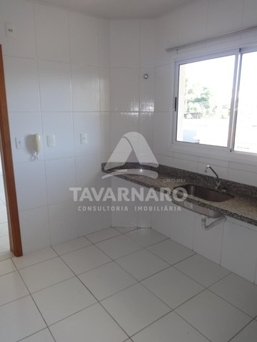 Ótimo apartamento perto do Colégio Prof. Colares - Foto 6