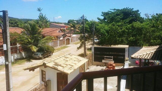 Apartamento Balneário São Pedro  - Foto 2