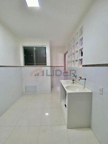 Apartamento de 02 Quartos + Suíte Master com Hidromassagem e Roupeiro em São Silvano - Foto 16