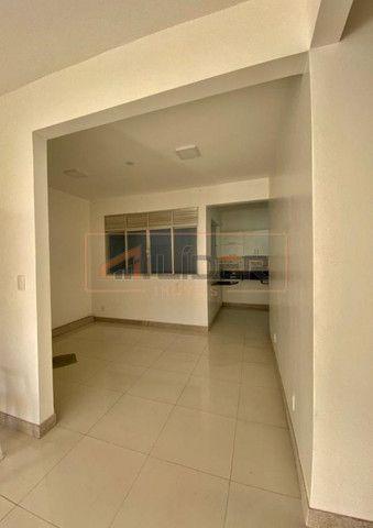Apartamento de 02 Quartos + Suíte Master com Hidromassagem e Roupeiro em São Silvano - Foto 15
