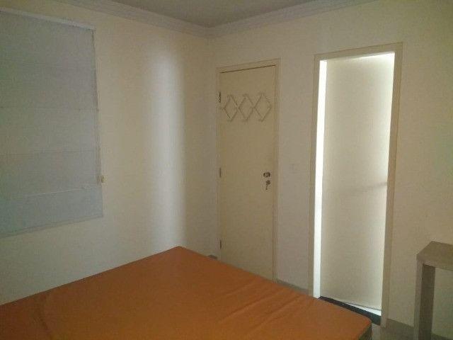 Apartamento 3 quartos á venda Royal Park Residece em Caldas Novas  - Foto 7