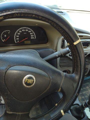 Fiat Palio 2004 - Foto 4