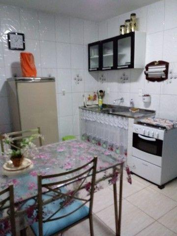 Casa Praia Costa Verde/Mangaratiba