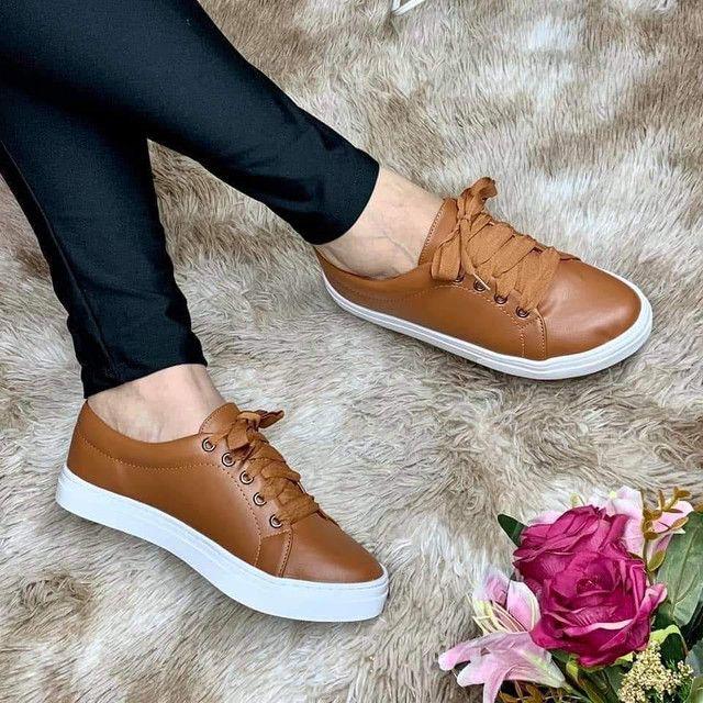 Seja um revendedor de calçados  - Foto 5