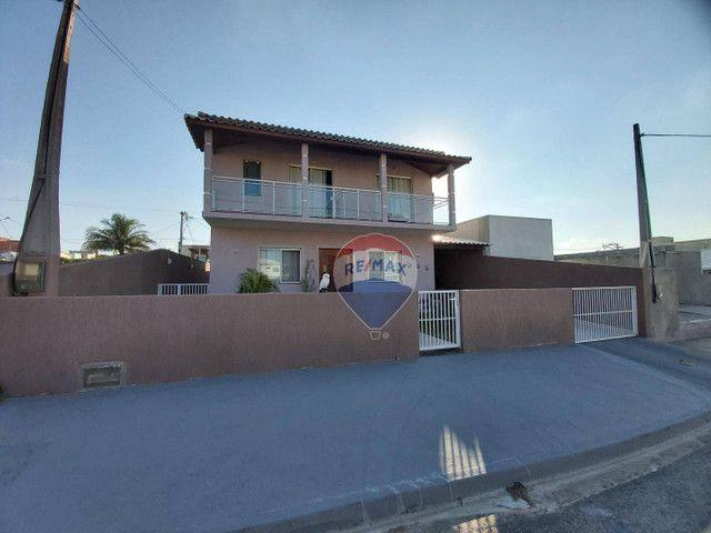 Linda Casa Duplex em Condomínio Fechado! - Foto 2