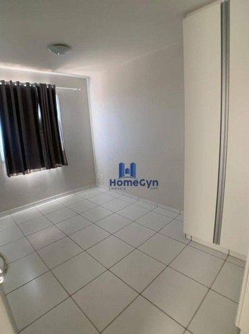 Apartamento à venda no Residencial Alegria, Bairro Feliz, Goiânia - Foto 13