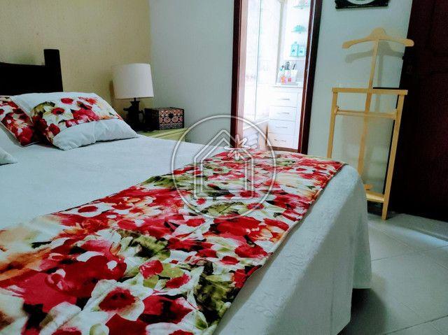 Apartamento à venda com 3 dormitórios cod:895153 - Foto 13