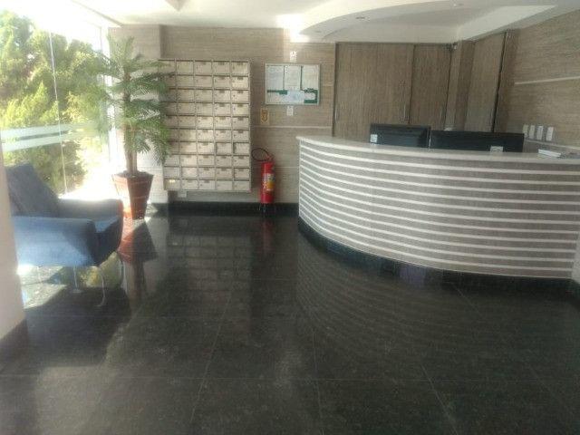 Apartamento Centro de Nilópolis  - Foto 13