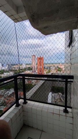 EDIFÍCIO RIO MONDEGO  - Foto 3