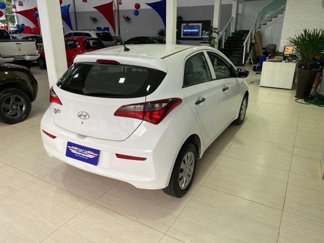 Hyundai Hb20 1.0 Unique 2019!!!! - Foto 2