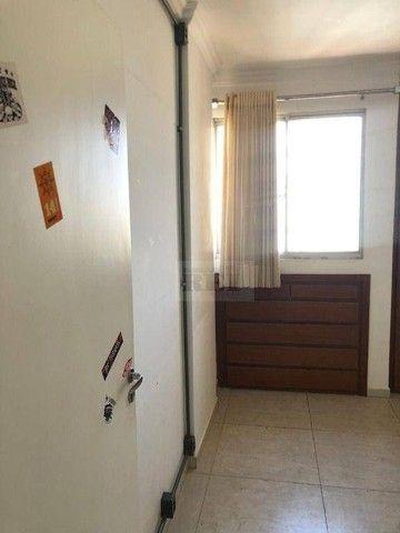 Apartamento com 2 dormitórios à venda, 84 m² por R$ 300.000,00 - Setor Central - Goiânia/G - Foto 13