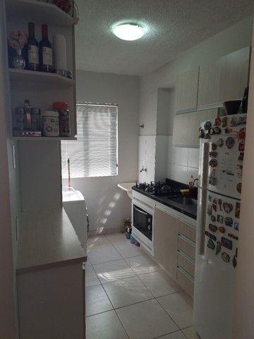 Lindo Apartamento de 3 Qts, baixei o valor - Foto 6
