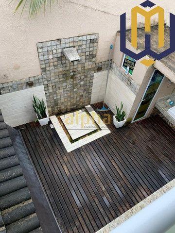 Casa Duplex com Moveis Projetados no Jardins da Serra 3 suítes  - Foto 11