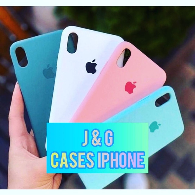 Capinha/case iPhone e películas 3d - Foto 3