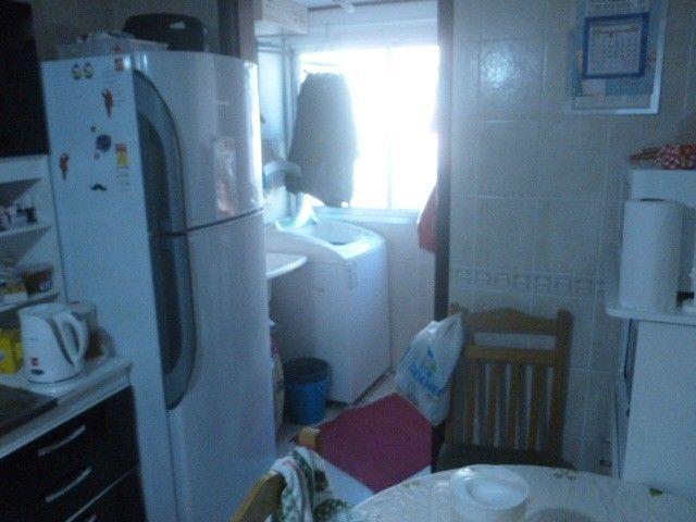Apartamento Três vendas, 3 quartos - Foto 15