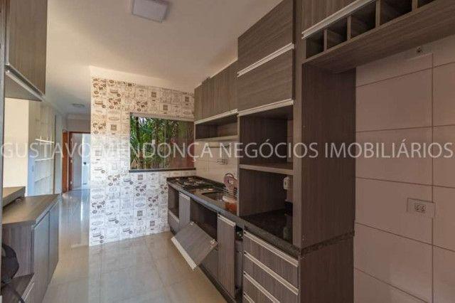 Casa rica em planejados com 3 quartos no Rita Vieira! - Foto 7