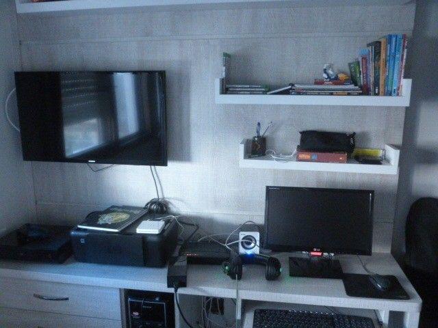 Apartamento Três vendas, 3 quartos - Foto 6