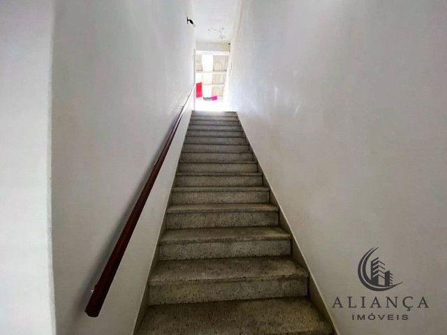 Casa Padrão à venda em Florianópolis/SC - Foto 6