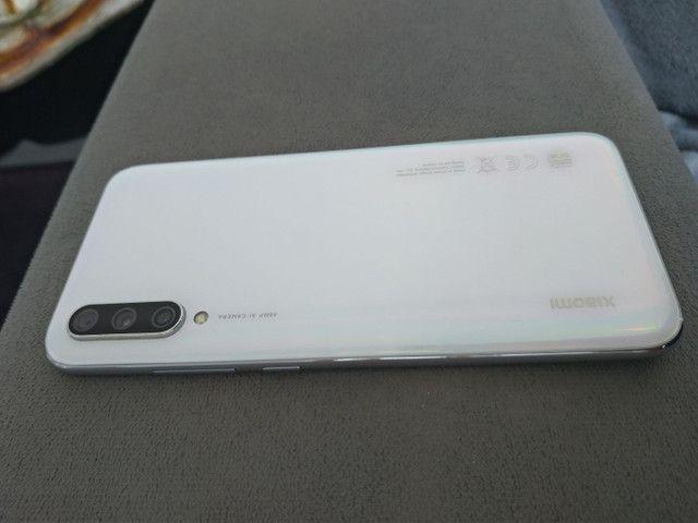 Celular Mi A3 Xiaomi - Foto 2