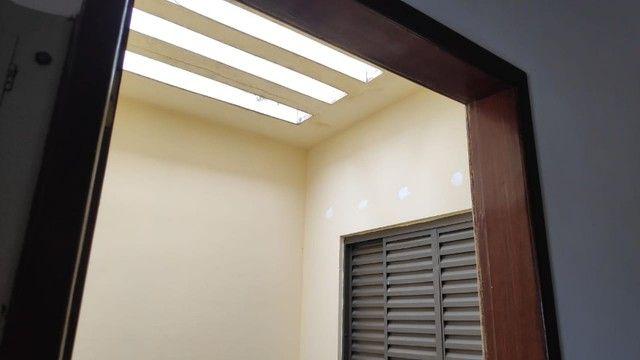 Casa 4/4 (suíte) Bairro Ibirapuera - Foto 5