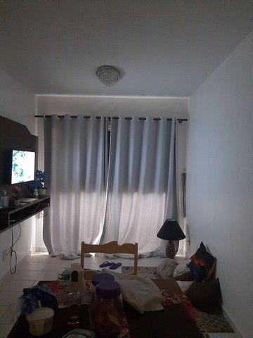 Apartamento de 3 quartos e 1 suíte - Piazza Boa Esperança - Foto 6