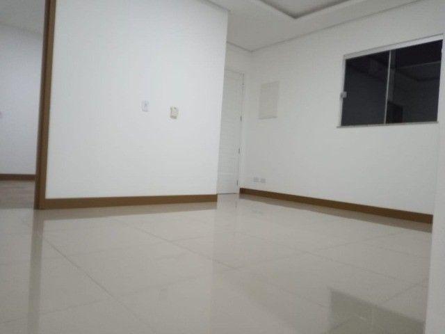 Linda Casa Jardim Montividéu***Somente Venda*** - Foto 9