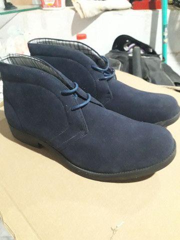 Sapatos  - Foto 2