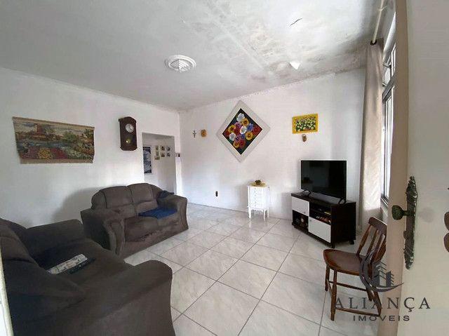 Casa Padrão à venda em Florianópolis/SC - Foto 7