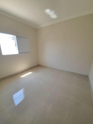 Vendo Casa Nova Bairro Comerciarios - Foto 5