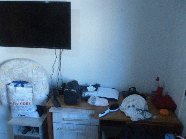 Apartamento Três vendas, 3 quartos - Foto 10