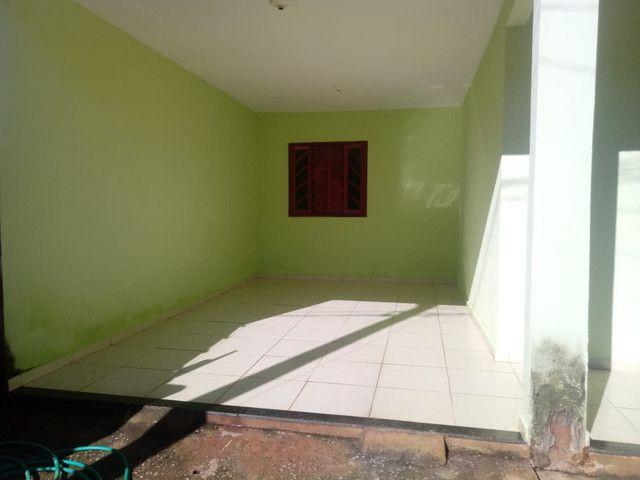 Vende_se casa em Santo Antônio do Canaã, Santa Teresa, ES - Foto 12