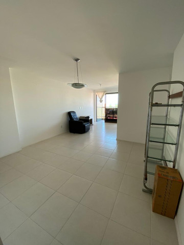 apartamento na jatiuca - Foto 3