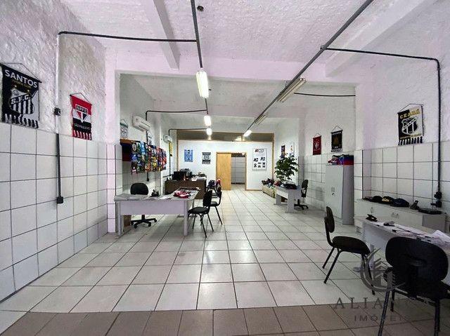 Casa Padrão à venda em Florianópolis/SC - Foto 2
