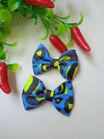 Laços e gravatas pet ??? - Foto 6