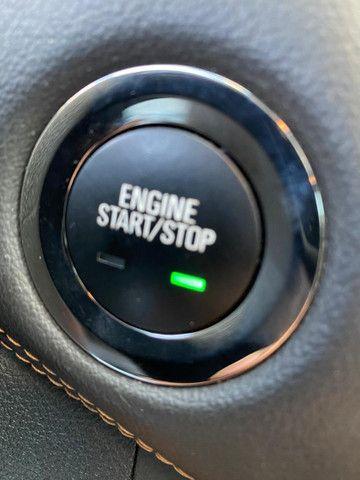 Chevrolet Tracker 1.4 Premier Automatico 4P - Foto 11
