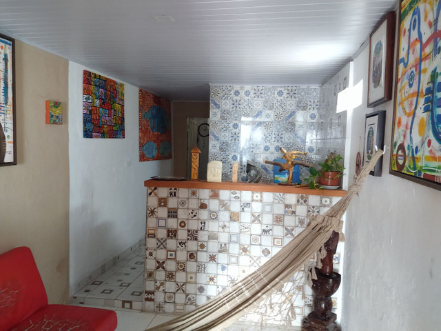Casa no Carmo Olinda - Foto 2