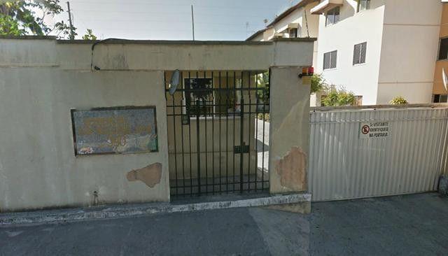 Apartamento residencial para locação, Barra do Ceará, Fortaleza - AP1923. - Foto 15