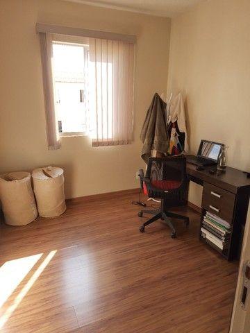 Lindo Apartamento de 3 Qts, baixei o valor - Foto 5