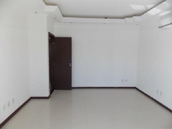 Casa 4 suites Condominio Fechado - Pitangueiras - Lauro de Freitas - Foto 9